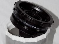 HH3-scrubber lid